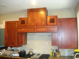 Crown Moulding Ideas For Kitchen Cabinets Simple Crown Molding Ideas White Kitchen Cabinets Simple Crown