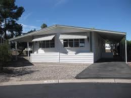 mobile homes double wide mobile homes for sale tucson az desert pueblo