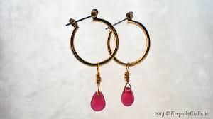 earring dangles custom swappable earring dangles
