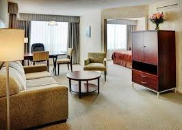 Comfort Inn Scarborough Quality Inn Hotels In Scarborough On By Choice Hotels