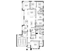 dennis family homes floor plans mortlake 292 dennis family homes floor plans pinterest large
