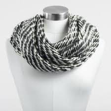 infinity scarves for women world market