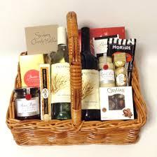 luxury gift baskets luxury gift baskets gift baskets galore perth wa men crates
