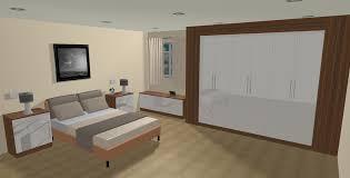 Bedroom Design Software Bedroom Design Software Vr Kitchen Design Software Bedroom