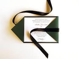 wedding invitations simple diy wedding invitation styled 3 ways