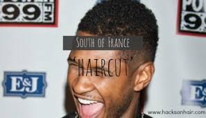 caring for south of france haircut fuckboy haircut how to get one after trending in 2017