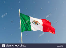 How Many Flags Have Flown Over Texas Mexican Flag Texas Stock Photos U0026 Mexican Flag Texas Stock Images