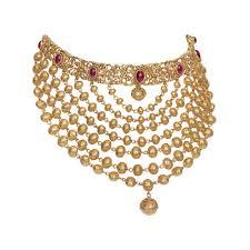 bridal gold sets bridal gold necklace set internationaldot net