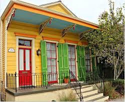 new orleans shotgun house plans uptown new orleans homes historic new orleans homes and the