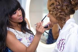 makeup classes ta danielle rochon makeup about me