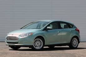 2012 ford focus electric autoblog