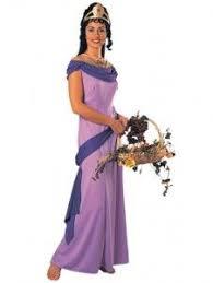 Roman Goddess Halloween Costumes Goddess Hestia Costume Carry Candle Costumes