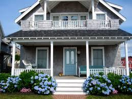 front porches cape cod houses decoto home design with kevrandoz