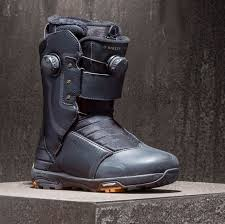 ride tech motorcycle boots ride the 92 freeride boots review tested u0026 approved 2016 2017