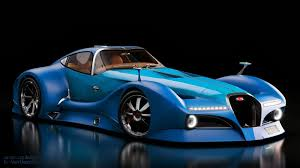 lexus lfa winnipeg the bugatti veyron limo concept dreamt up by a nine year old