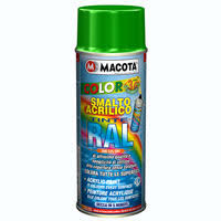 ral spray paints gloss acrylic enamel in every ral colours ral
