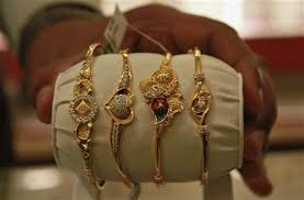 luxury one gram gold ring rate in chennai jewellry s website