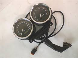 1996 1200 xlh sportster speedometer question harley davidson forums