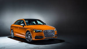 audi orange color sunset audi portland oregon s and used audi dealership