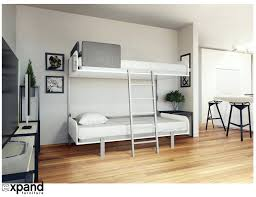 Wall Murphy Beds For Sale by Beds Fold Up Wall Bunk Bed Plans Bedroom Inspiring Double White