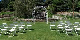 Wedding Venues In Montana Cheap Wedding Venues In Billings Mt U2013 Mini Bridal