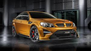vauxhall vxr8 wagon meet the corvette zr1 powered commodore top gear