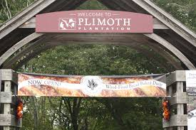 plimoth thanksgiving colonial baking at plimoth plantation new england today