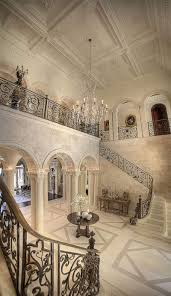What Is A Grand Foyer 40 Luxurious Grand Foyers For Your Elegant Home