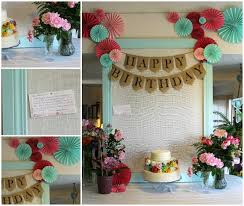 gift ideas for mom birthday 60th birthday party ideas for mom plus gift ideas for womans 60th