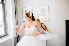 amazing vintage wedding dresses vintage bridal belt wedding dress belt
