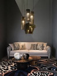versace home interior design home furniture ideas versace home collection furniture ideas