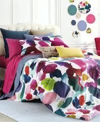 Bed In A Bag Duvet Cover Sets by Zebra Duvet Cover Twin Zebra Duvet Covers Zebra Print Duvet Cover