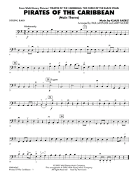 unforgiven theme song image result for pirates of the caribbean theme song sheet music