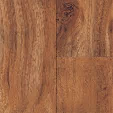 adura coolibah burlwood clove vinyl plank flooring 4mm x 4 x 36