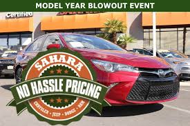 used lexus for sale las vegas used 2015 toyota camry for sale in las vegas 4t1bf1fk6fu971152