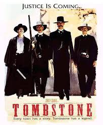 film history old tucson