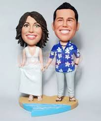82 best wedding cake toppers ideas images on pinterest wedding