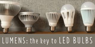 lumens the key to buying replacement light bulbs ideas advice