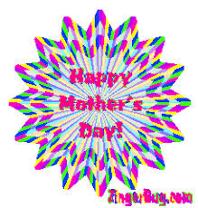 mothers day stuff happy s day comments for or any other