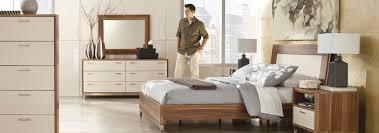 lasalle furniture u0026 mattress sofa and loveseats