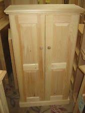 Surplus Storage Cabinets Pantry Cabinet Unfinished Pantry Cabinets With Unfinished Birch