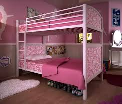 walmartcom best toddler bedroom sets ideas on pinterest
