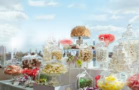 the candy buffet company u2013 the candy buffet company sweet event ideas