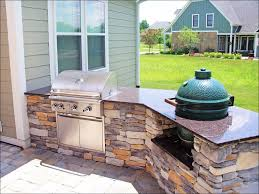 outdoor kitchen roof ideas outdoor grill ideas granite fabulous home design