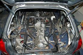 1994 corvette weight five killer corvette engine swaps corvetteforum