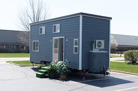 little houses for sale tiny houses for sale in illinois tiny house