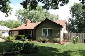 wichita ks homes for sale 90 000 to 95 000