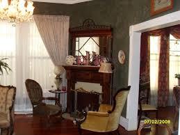 decorating historic homes victorian decor 1911 victorian home pinterest victorian