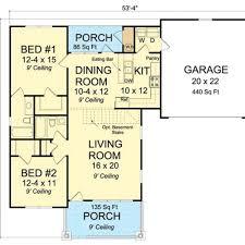 Starter House Plans 24 X 30 House Floor Planshouse Plans Examples House Plans Examples