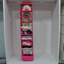 storage closets for hanging clothes online storage closets for
